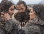 'Alpha' debuta en el número uno de la taquilla española por encima de las expectativas