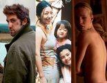 Todas las candidatas a los Oscar 2019 a la mejor película extranjera
