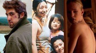 Todas las candidatas a los Oscar 2019 a mejor película extranjera