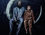 'En las estrellas': El cine como escape