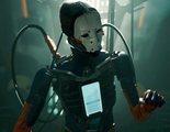 Así es 'ADAM', la miniserie galardonada que se esconde detrás del terrorífico robot viral