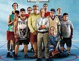 Lanzamientos DVD y Blu-Ray: 'Campeones', 'Un lugar tranquilo' y 'Verdad o reto'