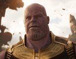'Vengadores: Infinity War': Por qué Thanos es un gran villano analizado en este avance exclusivo del Blu-Ray