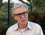 La nueva película de Woody Allen, 'A Rainy Day in New York', podría no llegar a estrenarse