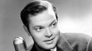 Tráiler de la película de Orson Welles que ha acabado Netflix