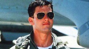 'Top Gun: Maverick' retrasa su estreno un año