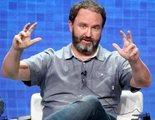 """Jim Gavin, creador de 'Lodge 49': """"El mundo está loco, separarlo en drama y comedia no representa lo que es"""""""