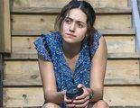 Emmy Rossum abandona 'Shameless' después de 9 temporadas