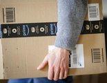 Amazon Prime pasa de valer 19,95 euros a 36 al año