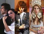De 'El amor brujo' a 'Carmen y Lola': Los gitanos en el cine español