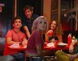 Netflix se lleva a María Pedraza, Jaime Lorente, Pol Monen y Andrea Ros a una isla desierta