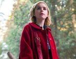 'El exorcista' inspirará un episodio de la nueva Sabrina