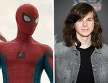 Chandler Riggs hizo el casting para convertirse en el nuevo 'Spider-Man'