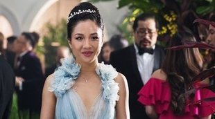 'Crazy Rich Asians' revalida su condición de sleeper en la taquilla norteamericana