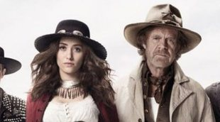 Así ha respondido William H. Macy a la salida de Emmy Rossum de 'Shameless'