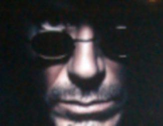 ¿Brad Pitt en negociaciones para 'Sherlock Holmes 2'?