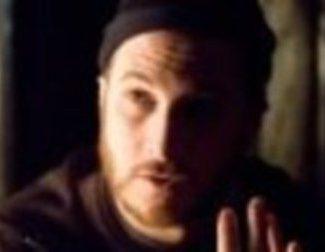 Aronofsky hará un drama independiente con el robo de Securitas