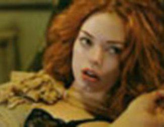 Rose McGowan protagonizará 'Dylan's Wake'