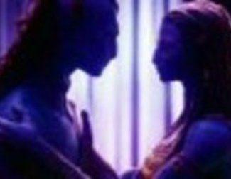 Nueva web viral de 'Avatar'