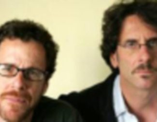 ¿Secuelas de 'El gran Lebowski' y 'Barton Fink'?