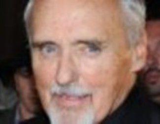 Dennis Hopper protagoniza 'A Beginner's Guide To Endings'