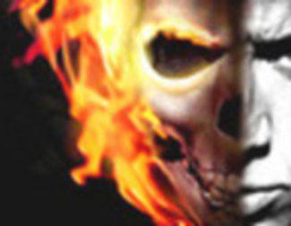 Se confirma 'Daredevil' y 'El motorista fantasma 2'