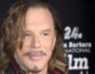 "Mickey Rourke será Richard ""Ice Man"" Kuklinski"