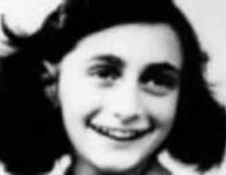 La Ana Frank de Mamet asusta a Disney