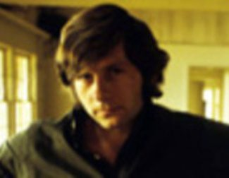 Roman Polanski detenido en Suiza