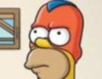 Seth Rogen escribe un capítulo de 'Los Simpsons'