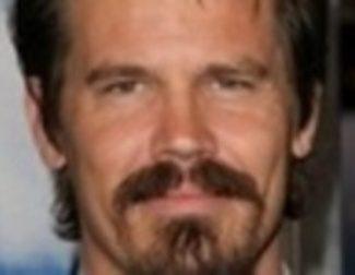 Josh Brolin sustituye a Sean Penn en 'Cartel'