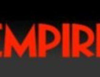 Las pelucas más memorables del cine según Empire