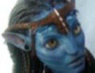Nuevas imágenes de 'Avatar'