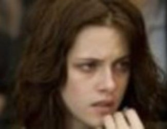 Kristen Stewart será 'An american girl'