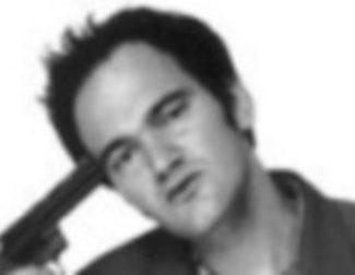 Tarantino ¿western o gansters?