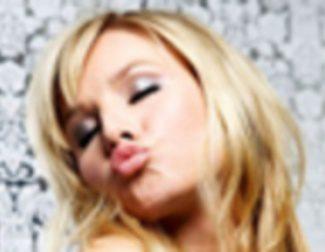 Kristen Bell se une a 'Burlesque'