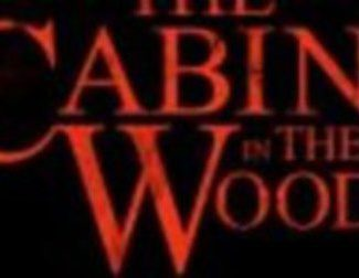 'The Cabin in the Woods' de Joss Whedon se retrasa un año