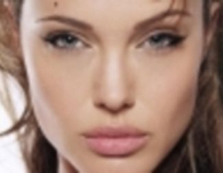 Jolie sustituye a Theron en 'The Tourist'