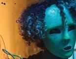 10 sagas de terror que deberían convertirse en series