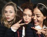 'Élite': Glamour, misterio y un asesinato en el primer tráiler de la serie adolescente española de Netflix