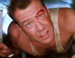 'Duro de matar': 'McClane' es el título de una sexta entrega más centrada que nunca en su protagonista