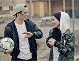'Skam': Primer vistazo a la versión española del fenómeno noruego adolescente