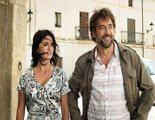 16 películas españolas para lo que queda de 2018