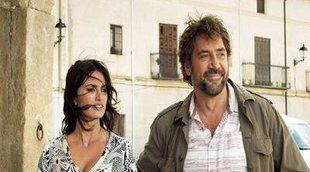 ¿Qué películas españolas llegarán en otoño de 2018?