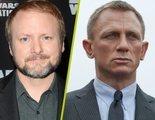 'Knives Out': Daniel Craig protagonizará la nueva película de misterio de Rian Johnson