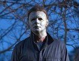 Nuevo tráiler de 'La noche de Halloween'