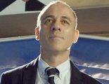 'Campeones' es la película española elegida para ir a los Oscar 2019
