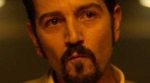 La cuarta temporada de 'Narcos' ya tiene fecha de estreno