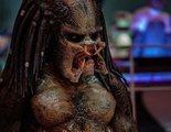 'Predator': Una actualización con muchas novedades pero poco gancho