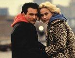 10 curiosidades de 'Amor a quemarropa', uno de los primeros guiones de Quentin Tarantino